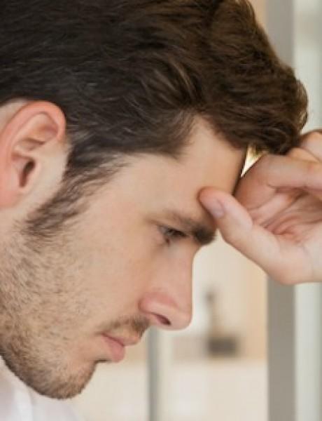 Stvari koje razumeju oni koji teško donose odluke (BLOG)