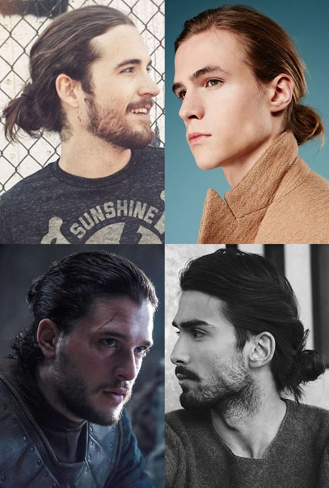 frizura 6 grešaka koje praviš kada je u pitanju tvoja frizura, a da to i ne znaš