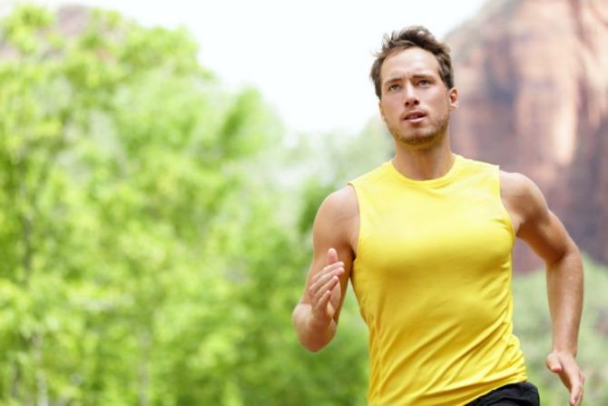 Savršene jutarnje vežbe Šta nikada ne smeš da radiš nakon trčanja?
