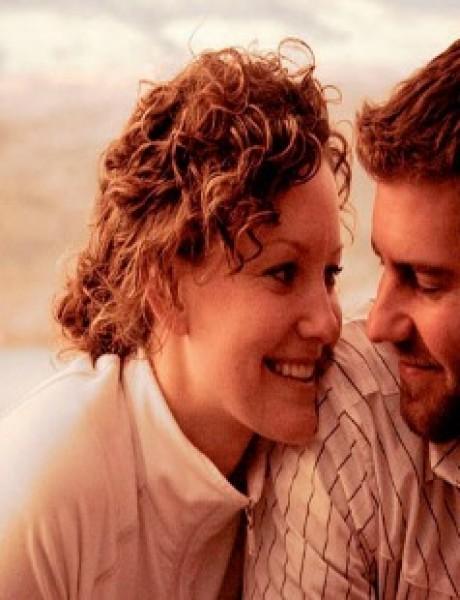 Stvari koje praktikuju parovi koji se stvarno vole