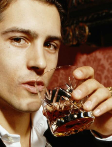 Šta se dešava sa tvojim telom kada PRESTANEŠ da piješ?