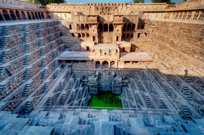 7 spektakularnih građevina za koje možda niste čuli2 7 spektakularnih građevina za koje možda niste čuli