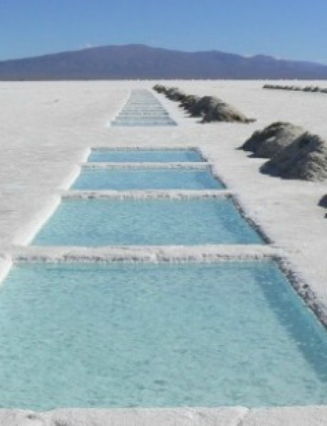 Božanstvene destinacije koje morate posetiti pre nego ih turisti preplave