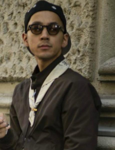 Najbolje Street Style Nedelje mode u Milanu