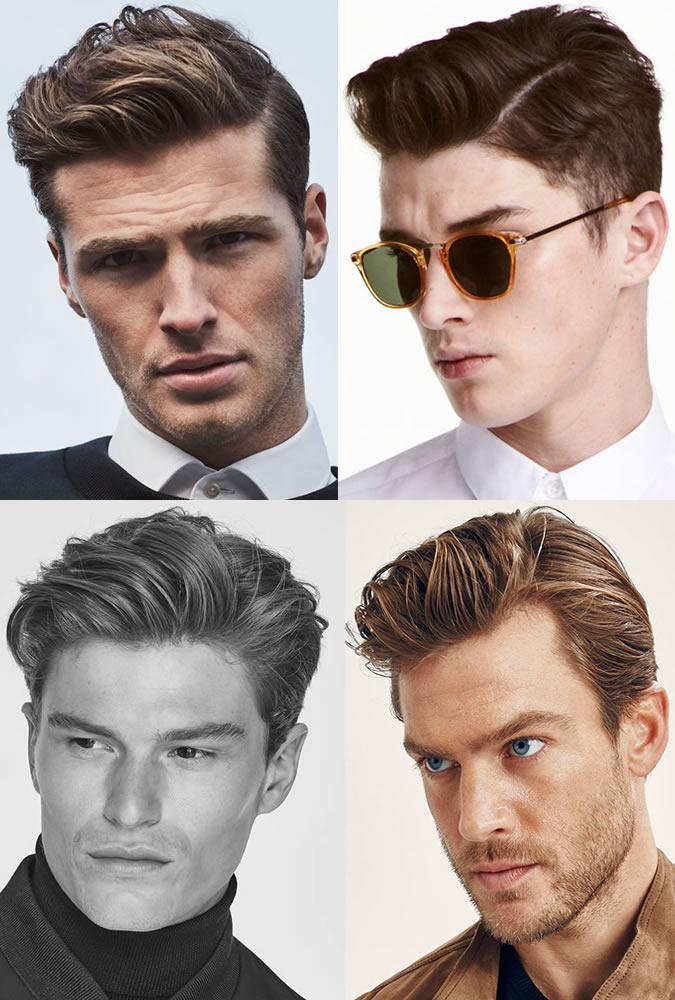 Predlažemo ti kakvu frizuru da odabereš za sebe tokom jeseni2 Predlažemo ti kakvu frizuru da odabereš za sebe tokom jeseni