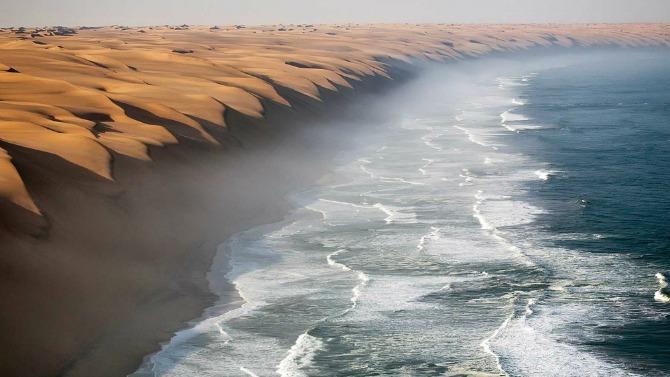 Svojim izgledom ova mesta u svetu oduzimaju dah2 Svojim izgledom ova mesta u svetu oduzimaju dah (GALERIJA)