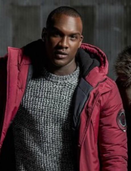 5 odličnih modela jakni za sezonu jesen/zima