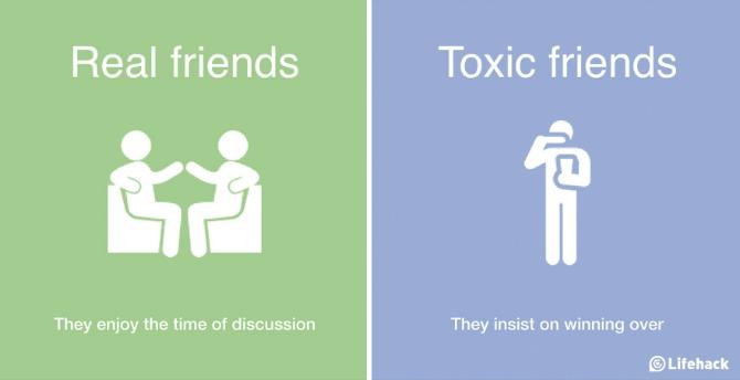 8 načina da razlikujete pravog prijatelja od onog koji to nije7 8 načina da razlikujete pravog prijatelja od onog koji to nije