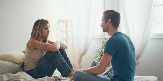 Ako sebi postavljate ova pitanja vreme je da raskinete vezu Ako sebi postavljate ova pitanja vreme je da raskinete vezu