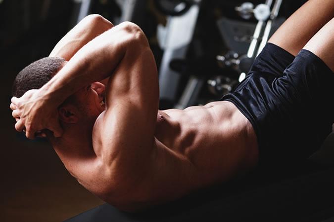 Fitnes saveti koje treba ignorisati2 Fitnes saveti koje treba ignorisati