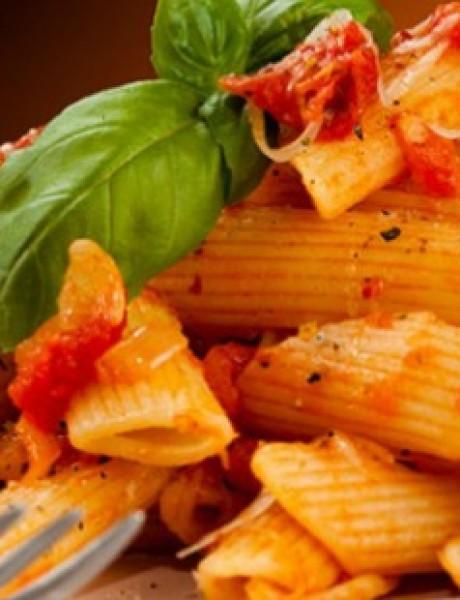 Hrana koja vam je potrebna za dobro raspoloženje