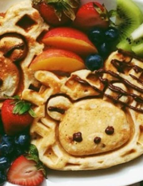 Izbegavaj ovakav ručak ukoliko želiš da budeš pun energije