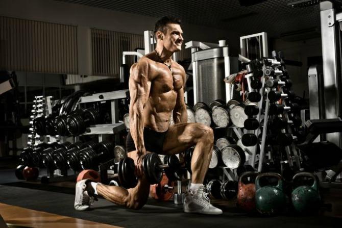 Odlična vežba za SNAŽNE noge2 Odlična vežba za SNAŽNE noge