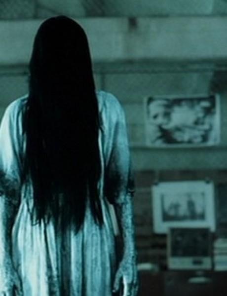 Ovi horor filmovi lede krv u venama