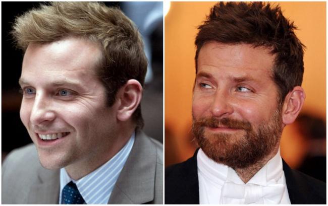 Poznati muškarci ti pokazuju zašto je brada dobar izbor2 Poznati muškarci ti pokazuju zašto je brada dobar izbor
