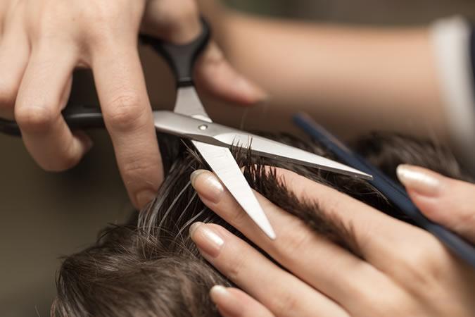 Razotkrivamo 7 mitova o muškoj kosi3 Razotkrivamo 7 mitova o muškoj kosi