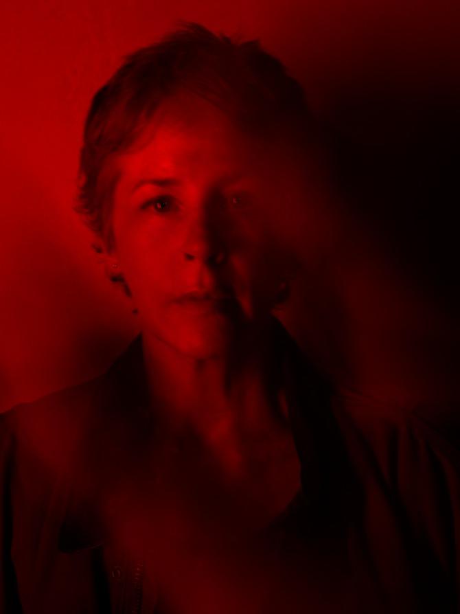 TWD7 Melissa Red Portrait 3402 DNG as Smart Object 1 Premijera nove sezone serije Okruženi mrtvima
