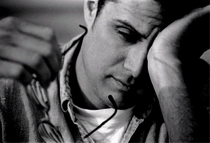 Znaci depresije koji ne uključuju vaš alarm Znaci depresije koji ne uključuju vaš alarm