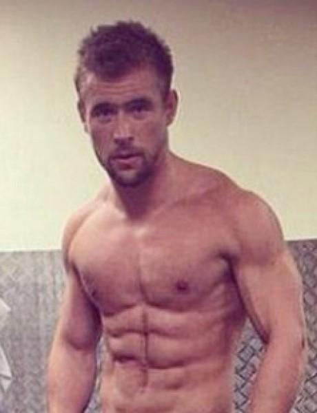 """Instagram """"krije"""" najbolje fitnes trenere, upoznajte neke od njih"""