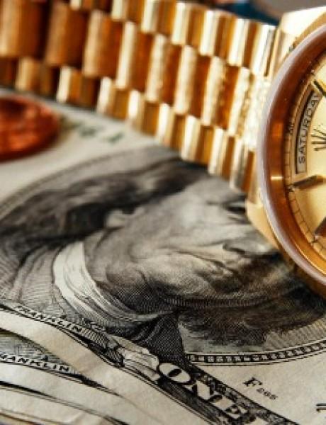 """7 očekivanih, ali POGREŠNIH mesta za čuvanje novca za """"crne dane"""""""