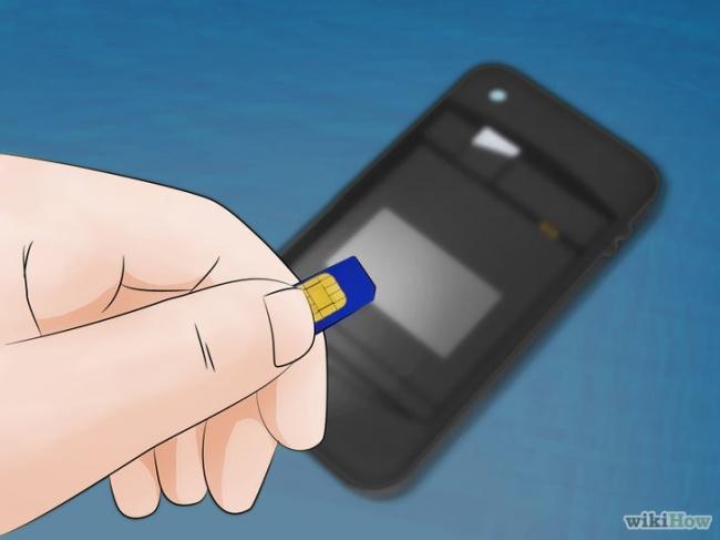 10 saveta kako da spasite telefon koji se pokvasio3 10 saveta kako da spasite telefon koji se pokvasio
