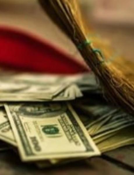 4 organizaciona načina koja će vam omogućiti da uvek imate novca