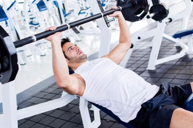 6 iznenađujućih prednosti svakodnevnog treniranja3 6 iznenađujućih prednosti svakodnevnog treniranja