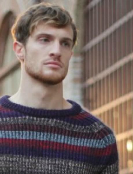 6 modela džempera koje bi trebalo da ponesete ove zime