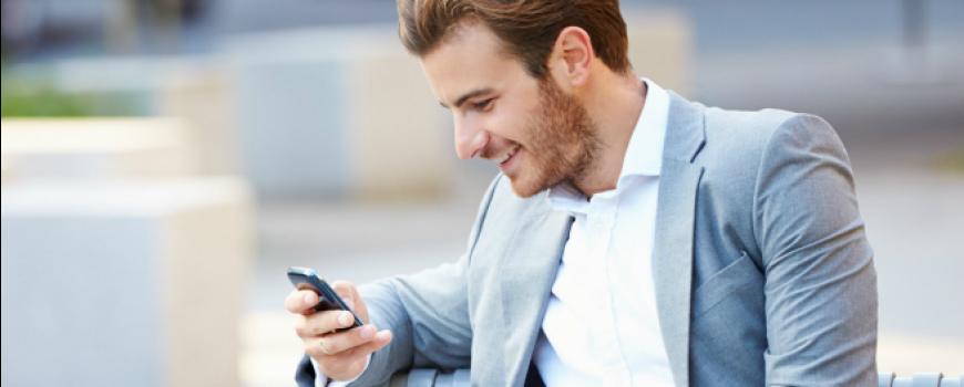 10 saveta kako da spasite telefon koji se pokvasio
