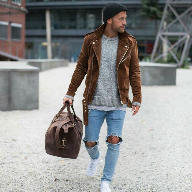 7 koraka do savršenog stila2 7 koraka do savršenog stila