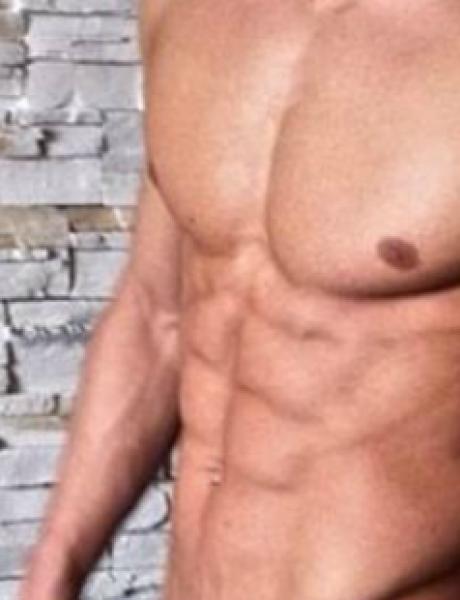 8 minuta do definisanih trbušnjaka (VIDEO)