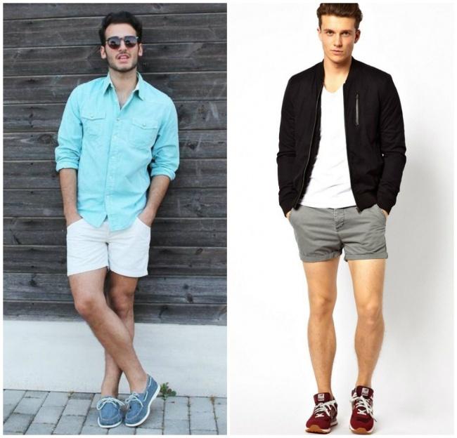 9 muških odevnih komada koji IRITIRAJU žene2 9 muških odevnih komada koji IRITIRAJU žene