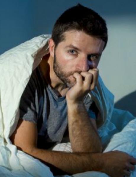 Formula za lep san i lako buđenje