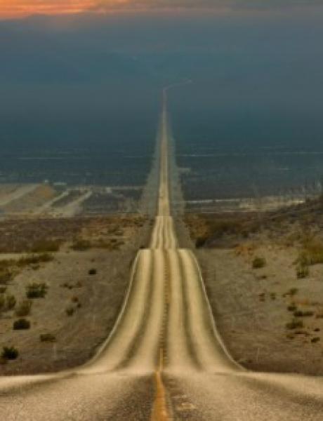 Fotografije koja dokazuju da je svet impresivniji nego što mislimo (GALERIJA)