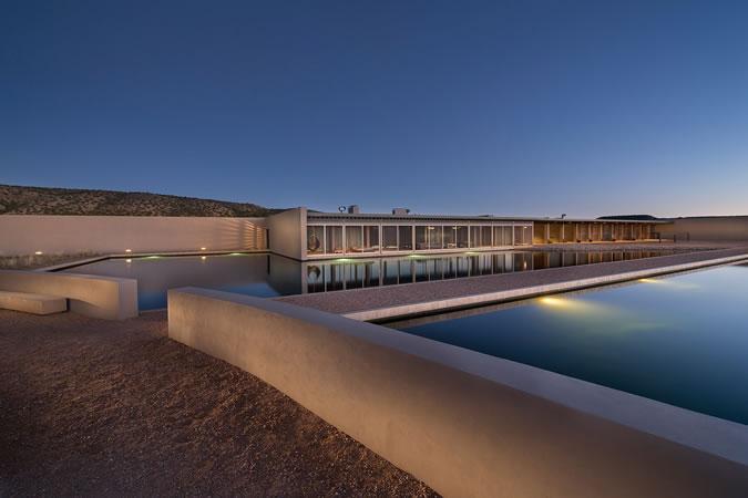 Ovako izgledaju domovi svetski poznatih dizajnera2 Ovako izgledaju domovi svetski poznatih dizajnera