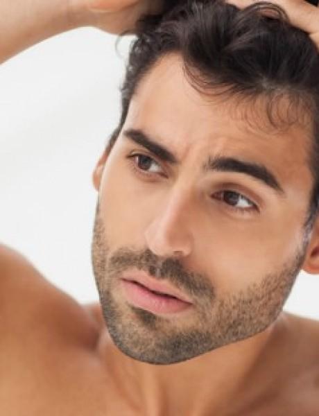 Ove greške pravite sa proizvodima za kosu