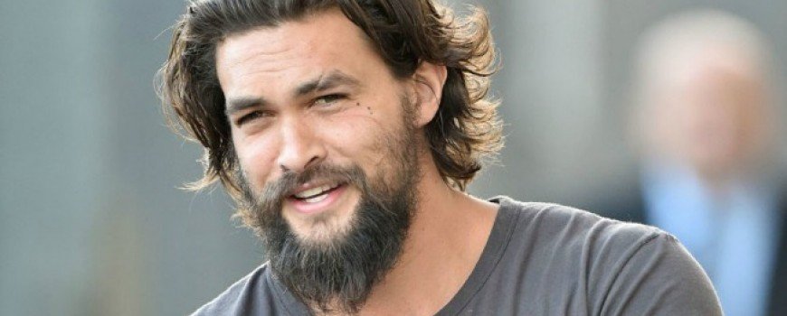 Savršena zimska nega brade