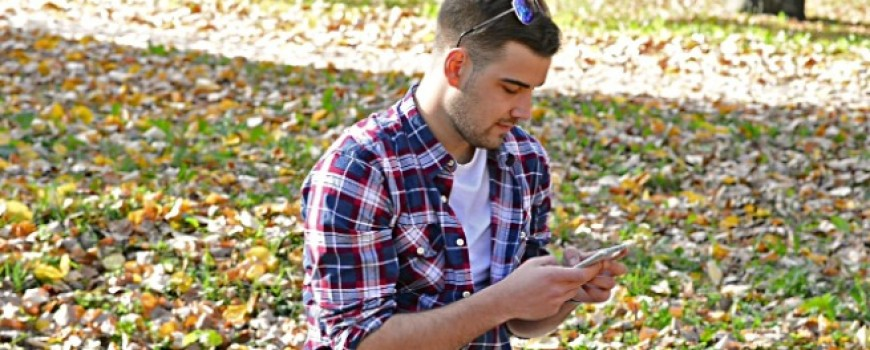 Top 5 igrica za pametne telefone koje će vas zabaviti