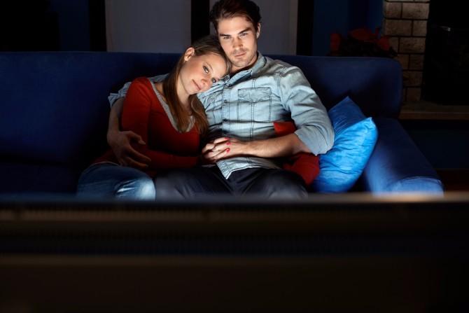 Zašto je bioskop odličan izbor za prvi sastanak3 Zašto je bioskop odličan izbor za prvi sastanak?