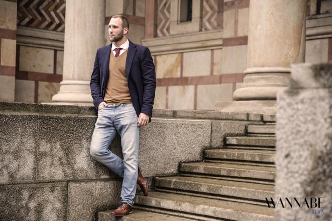 intervju 4 Intervju: Filip Tenžera i Filip Cvetković, direktori firme DronVertising