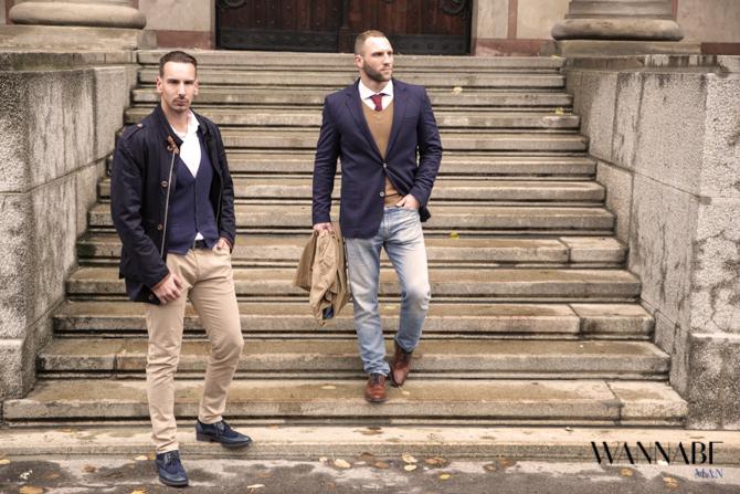 intervju 8 Intervju: Filip Tenžera i Filip Cvetković, direktori firme DronVertising