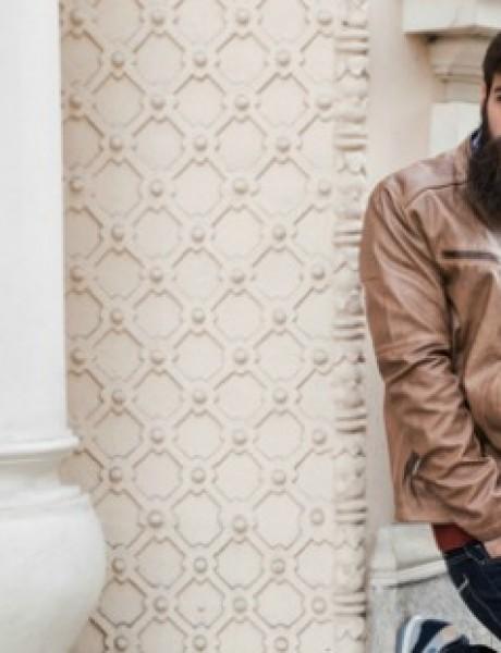 Modni predlog: Zemljani tonovi uz savršene New Balance patike