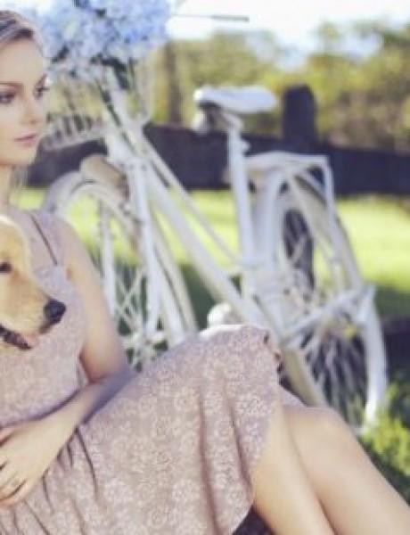 Šta treba da znate kad se zabavljate sa vlasnicom psa?