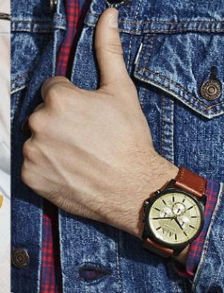 Kako da odabereš idealni ručni sat prema svom stilu?