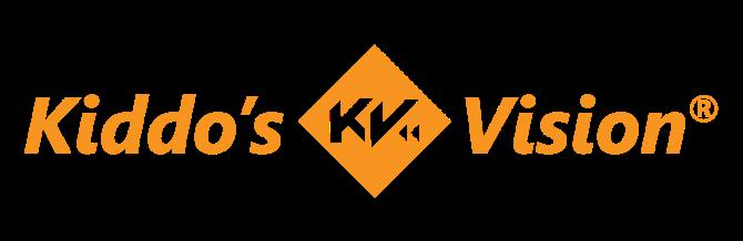 Kiddos Vision full logo Intervju: Velimir Kisić, grafički i multimedijalni dizajner