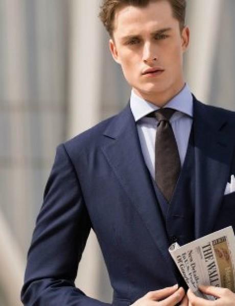 Od mladih mladima: Najvažniji poslovni saveti