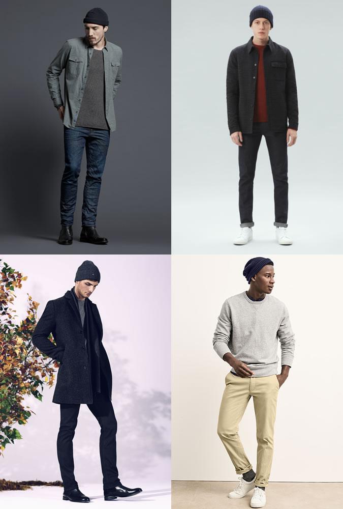 Stilske greške Stilske greške koje pravimo tokom zime