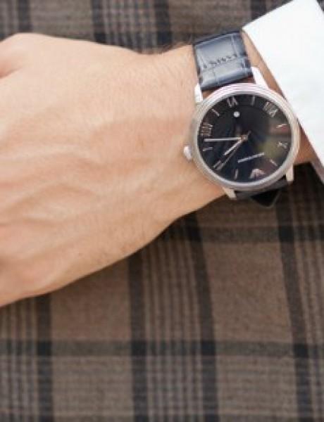 Masaža prstiju: Japanska tehnika koja će vas za 5 minuta osloboditi stresa