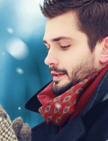 4 jednostavna načina da negujete kožu lica tokom zime
