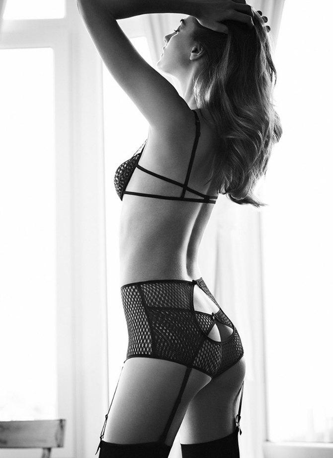 seks 50 intimnih načina na koje ona želi da je dodirnete a koji nemaju veze sa seksom